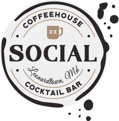 Social Coffeehouse & Cocktail Bar