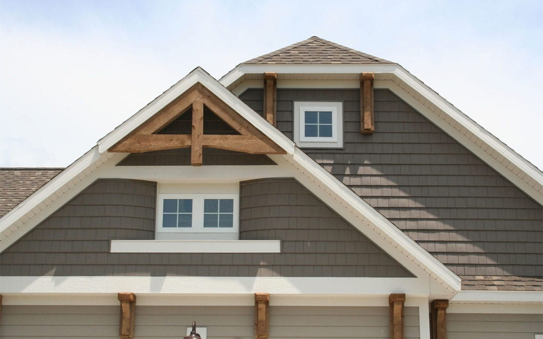 Are You Ready for a New Home?