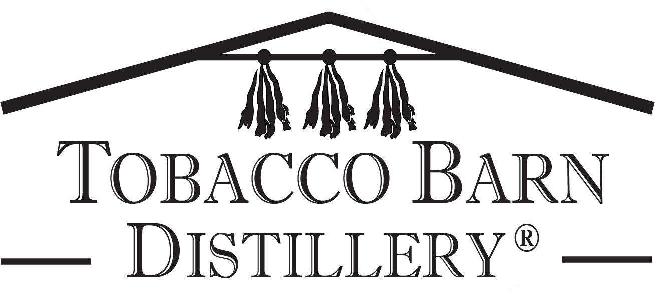 Tobacco Barn Distillery
