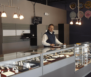 Why Gold and Diamond Zone is the Best Cash For Gold Business in Michigan
