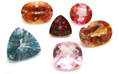 How To Choose The Right Gemstone