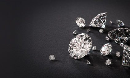 Different Diamond Cuts For Engagement Rings